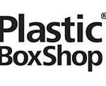 Best Plasticboxshop Coupons - Discount Code