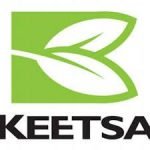 Best KEETSA Mattresses Coupons - Discount Code