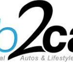 BEST Web2Carz Coupon, Discount Code, March
