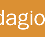 BEST Adagio Teas Coupon, Discount Code, March
