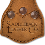 BEST Saddleback Leather Co. Coupon, Discount Code, March