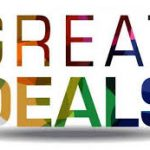 Best  Coupons - Discount Code
