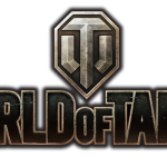 BEST World of Tanks Coupon, Discount Code, March