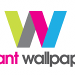 BEST www.iwantwallpaper.co.uk Coupon, Discount Code, March