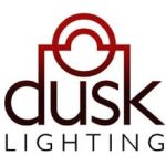 Best Dusk Lighting Coupons - Discount Code