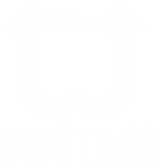 Best TWOTAGS Coupons - Discount Code