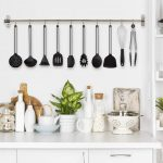 10 Best Kitchen Utensil Sets - Complete Setup