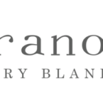 Best Saranoni Luxury Blankets Coupons - Discount Code