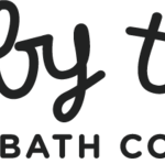 Best Tubby Todd Bath Co Coupons - Discount Code