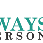 BEST <b> Always Personal </b> Coupon, Discount Code, May