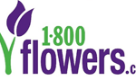 BEST 1800flowers.com Coupon, Discount Code, March