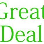 BEST <b> Great Jones </b> Coupon, Discount Code, 2020