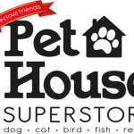 Best Pet House Coupons - Discount Code