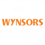 BEST Wynsors Affiliates Coupon, Discount Code, March
