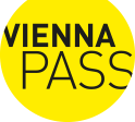 BEST Vienna Pass Coupon, Discount Code, March