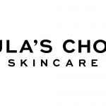 Best Paulaschoice.be Coupons - Discount Code