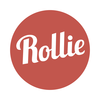 BEST Rollie Nation Coupon, Discount Code, March