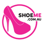 Best Shoe Me Coupons - Discount Code