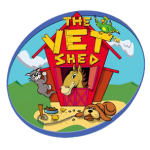 Best The Vet Shed Coupons - Discount Code
