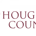 BEST houghtoncountry Coupon, Discount Code, March