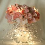 Creative and beautiful ways to use vases