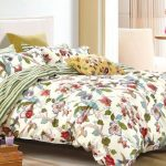 How to pick bedsheets