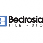 BEST <b> Bedrosians Tile & Stone </b> Coupon, Discount Code, May