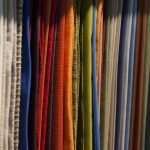What is best thread count for bed sheets