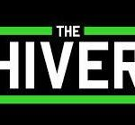 BEST The Chivery Coupon, Discount Code, March