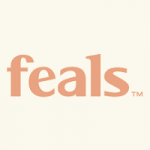 BEST Feals Coupon, Discount Code, March