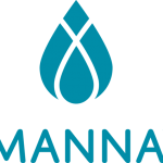 BEST Manna Hydration Coupon, Discount Code, March