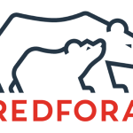 BEST Redfora Coupon, Discount Code, March
