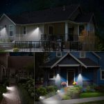 Best Outdoor Solar Lights - Review Solar Yard Lights