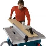 Top 10 - Best Table Saw for the Money Review Guide