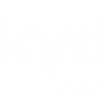 BEST Skydive Australia Coupon, Discount Code, March