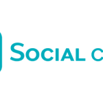 BEST The Social CBD Coupon, Discount Code, March