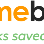 BEST Awesome Books Coupon, Discount Code, March