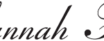 BEST Alannah Hill Coupon, Discount Code, March