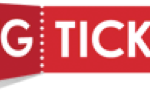 BEST ATG Tickets Coupon, Discount Code, March