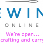 BEST Sewing Online Coupon, Discount Code, March