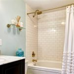 How to clean shower curtain - Wash Like A Pro