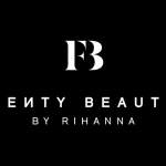 BEST Fenty Beauty Coupon, Discount Code, March