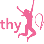 BEST The Healthy Mummy Coupon, Discount Code, March