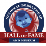 BEST National Bobblehead Hall of Fame and Museum Coupon, Discount Code, March