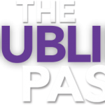 BEST Dublin Pass Coupon, Discount Code, March