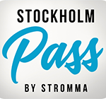 BEST Stockholm Pass Coupon, Discount Code, March