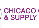 BEST Chicago Canvas and Supply Coupon, Discount Code, March