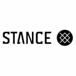 BEST <b> Stance </b> Coupon, Discount Code, May