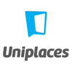 BEST Uniplaces IT Coupon, Discount Code, March