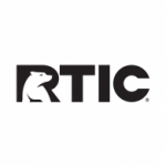 BEST RTIC Coupon, Discount Code, March